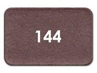 N°144 - Marron glacé nacré