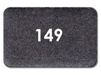 N°149 - Gris profonde nacré