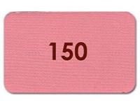 N°150 - Eclat de rose mat