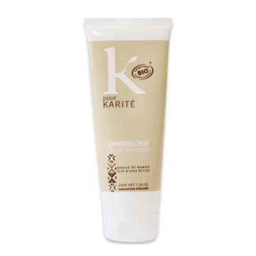 Immagine di Shampoo per capelli K pour Karité