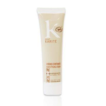Picture of Crema per capelli K pour Karité