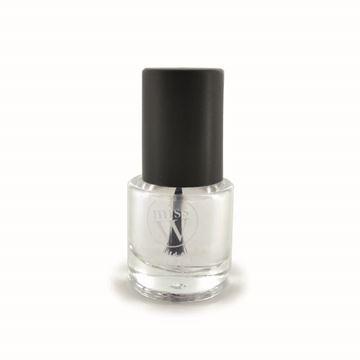 Immagine di Base e top coat Miss W