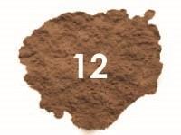 N°12 - Café