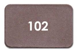 N°102 - Nubienne nacré
