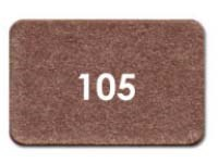 N°105 - Moorea nacré