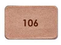 N°106 - Tiaré nacré