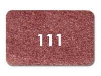 N°111 - Rose bohème nacré