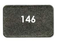 N°146 - Bronze nacré