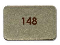 N°148 - Kaki nacré