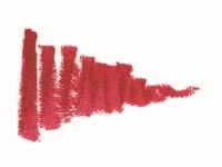 N°405 - Rouge mat