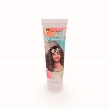 bb-cream-teenager-couleur-caramel
