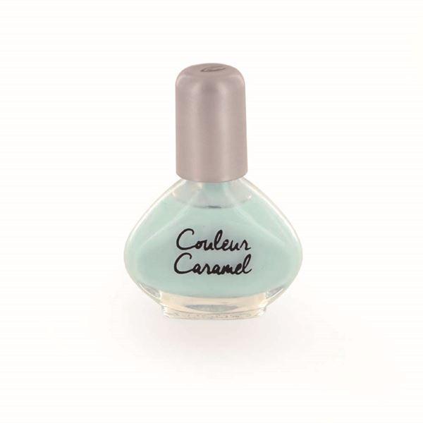 Immagine di Outlet Smalto per unghie 10 free Couleur Caramel