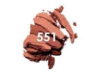 N°551 - Peche