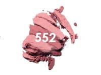 N°552 - Rose fraicheur
