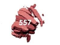 N°557 - Vieux rose