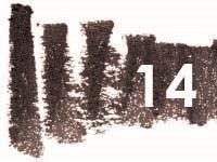 N° 14 Bois