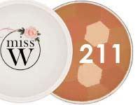 N°211 Pistil (teint mat)