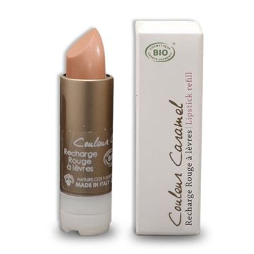 rossetto-51-biologico-signature