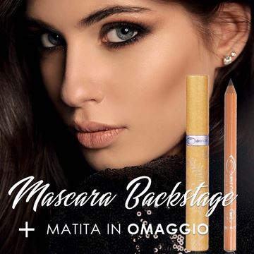 offerta-mascara-backstage-couleur-caramel
