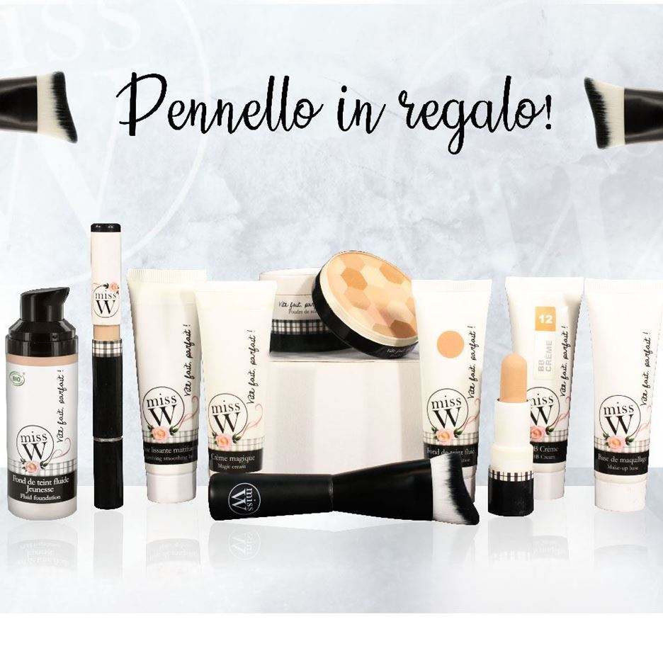 PROMOZIONE MAKE UP SHOP ON LINE