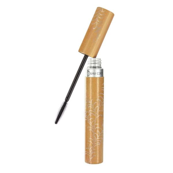 Picture of Mascara Backstage Couleur Caramel