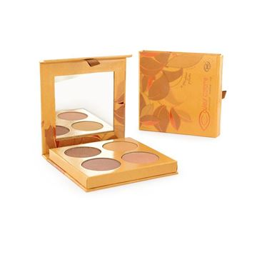 Picture of Palette per highlighting Couleur Caramel