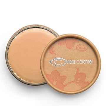 correttore-crema-08-couleur-caramel