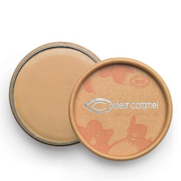 correttore-crema-09-couleur-caramel