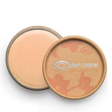 correttore-crema-12-couleur-caramel