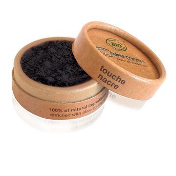 Picture of Pigmenti minerali puri n. 12 Couleur Caramel