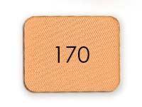 Koutoubia n.170 - ocre