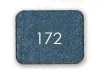 Menara n.172 - bleu