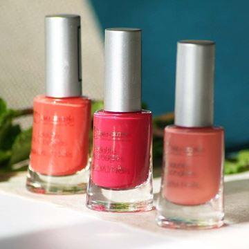 Picture of Smalto 10 free collezione Couleur Caramel