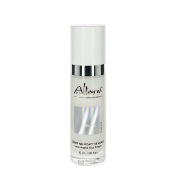 Picture of Crema viso neuroattiva sublime Altearah Bio