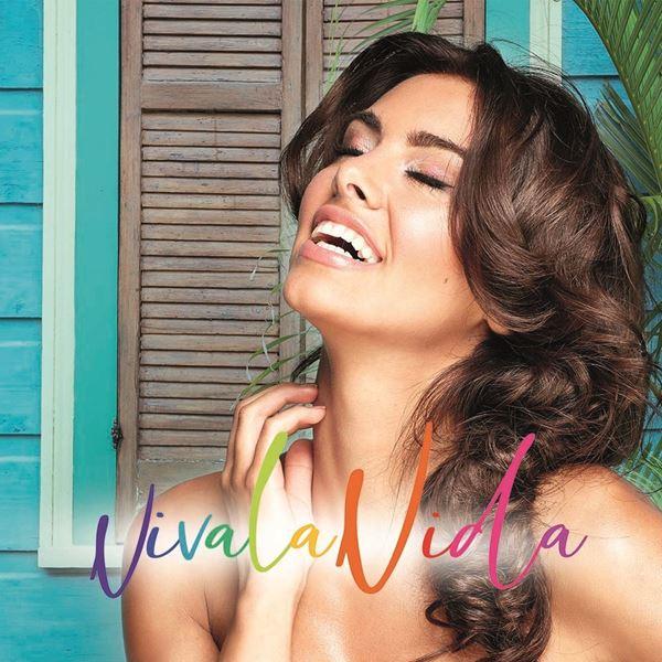 Immagine di Collezione makeup PE 2019 Viva la vida Miss W