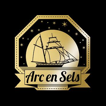 Immagine per il produttore Arc en sels