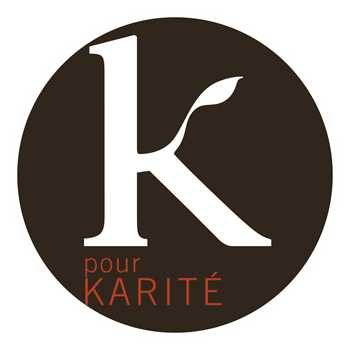 Picture for manufacturer K pour Karité