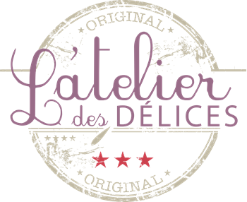 Picture for manufacturer L'Atelier des Délices