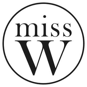 Picture for manufacturer Miss w