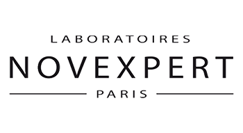 Picture for manufacturer Laboratoires Novexpert