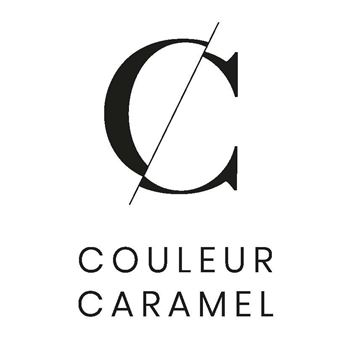 Picture for manufacturer Couleur Caramel 2.0