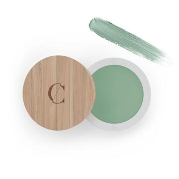 Correttore in crema n.16 Couleur Caramel