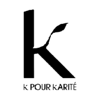 Picture for manufacturer K pour Karité 2.0