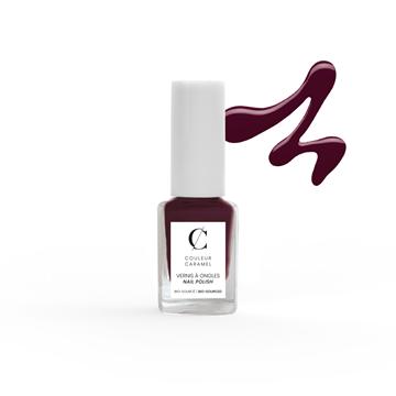 Vernis à ongles Smalto per unghie n.12 Epice Couleur Caramel